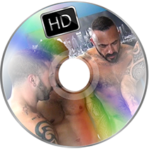 adult dvd on demand ppv vod